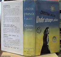 image of Under Strange Skies