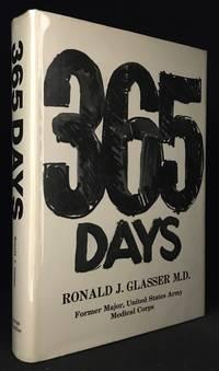 image of 365 Days