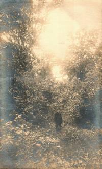 KENILWORTH, ILLINOIS [Cover Title]. Original Photo Album]
