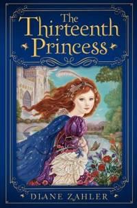 The Thirteenth Princess