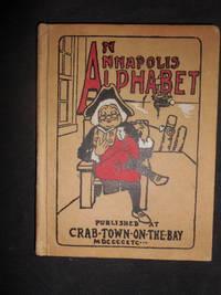 An Annapolis Alphabet