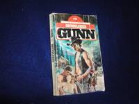 image of Drygulched: Gunn # 15