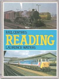 Rail Centres: Reading