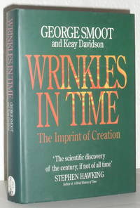 Wrinkles in Time - The Imprint of Creation