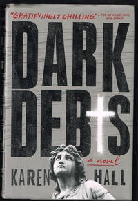 image of Dark Debts