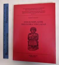image of Zur Rundplastik des Gudea von Lagaš