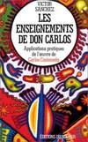 Les enseignements de Don Carlos