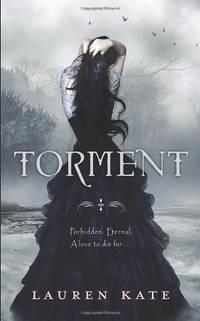 Torment (Fallen)