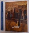 View Image 1 of 6 for Jorge Castillo: Paintings of New York Inventory #173502