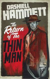 image of The Return Of The Thin Man