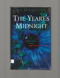 Yeare's Midnight