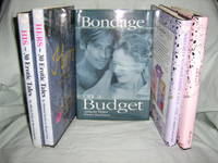 Bondage on a Budget, Naughty Stories Two Vols., His/Hers Two Vols.
