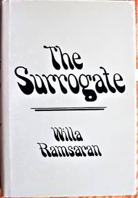 image of The Surrogate