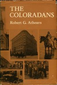 image of The Coloradans