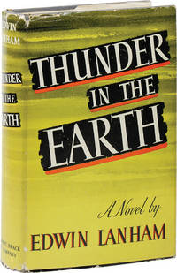 Thunder in the Earth