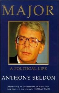 Major A Political Life