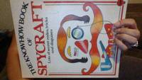 The Knowhow Book of Spycraft (Know How Books)