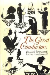 The Great Conductors