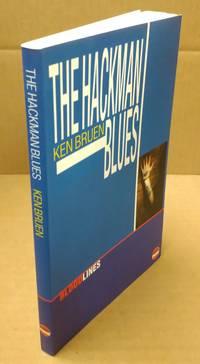 THE HACKMAN BLUES [INSCRIBED]