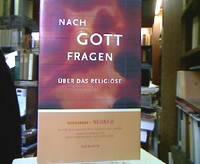 Nach Gott fragen : Über das Religiöse (Sonderheft Merkur). (=Merkur ; 605/606 = Jg. 53,...