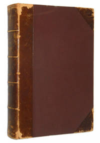The American Amateur Photographer, Bound Issues, 1904-1905