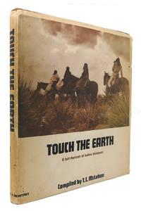 image of TOUCH THE EARTH A Self-Portrait of Indian Existence