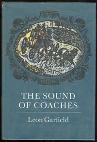 SOUND OF COACHES