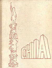 image of The 1965 Chia, Palm Springs High School