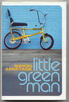 View Image 1 of 2 for LITTLE GREEN MAN Inventory #80148