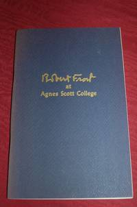 Agnes Scott Cover Letters