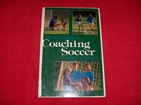 A Parent's Guide to Coaching Soccer