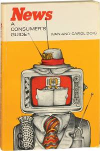 News: A Consumer's Guide (First Edition)