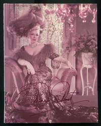 Mae West: Collector's Edition Centennial [*SIGNED*/numbered]