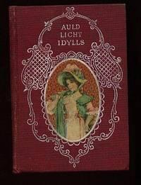 image of Auld Light Idylls