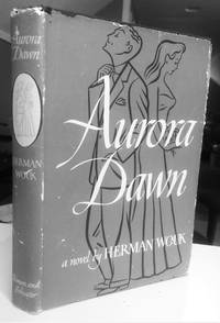 Aurora Dawn or, The True History of Andrew Reale