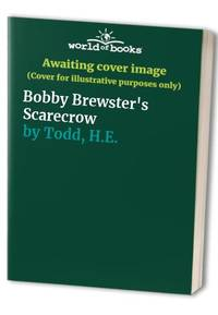 Bobby Brewster's Scarecrow