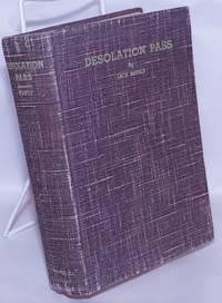 image of Desolation Pass