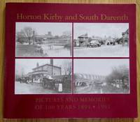 Horton Kirby and South Darenth: Pictures and Memories of 100 Years 1894-1994