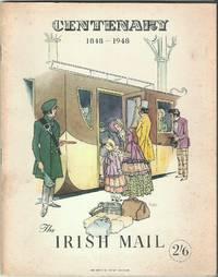 Centenary of the Irish Mail 1848-1948