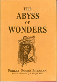 THE ABYSS OF WONDERS ..