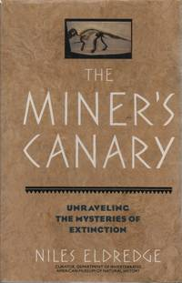 The Miner\'s Canary: Unraveling the Mysteries of Extinction