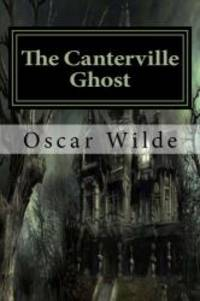 image of The Canterville Ghost: Classics