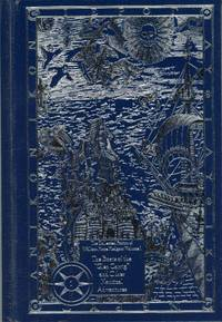 """THE BOATS OF THE """"GLEN CARRIG"""" AND OTHER NAUTICAL ADVENTURES. BEING THE FIRST VOLUME OF THE COLLECTED FICTION OF WILLIAM HOPE HODGSON. Edited by Jeremy Lassen"""