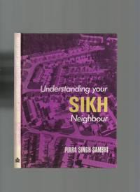 Understanding Your Sikh Neighbour