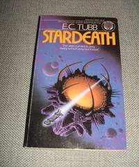 image of Stardeath