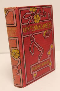 Contending Forces: A Romance Illustrative of Negro Life North & South