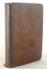 Rerum Scoticarum Historia, Auctore Georgio Buchanano Scoto ad Jacobum Scotorum Regem