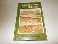 Ranch Under the Rimrock