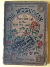 The Midshipman - Or, Don't hit a man when he's down!