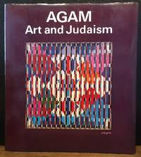AGAM: ART AND JUDAISM